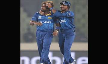 icc world t20 netherlands bowled out for 39...