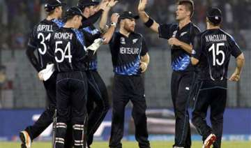 icc world t20 new zealand beat england by nine...