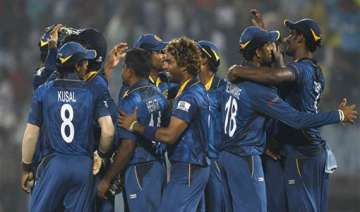 icc world t20 herath magical spell takes sri...