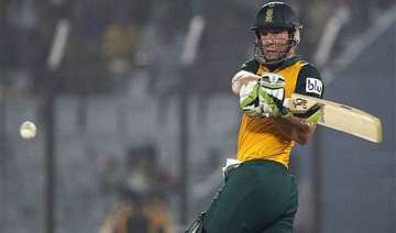 world t20 south africa beat england by 3 runs...