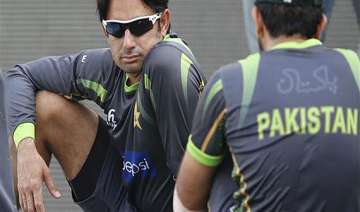 icc world t20 saeed ajmal want another shot at...