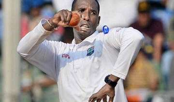 icc clears offie shillingford s action doosra ban...
