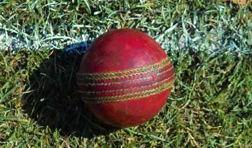 icc places new playing conditions - India TV
