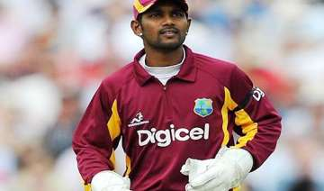 icc slaps two match ban on west indies player...