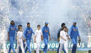 icc to dedicate champions trophy final to hiv...