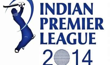 icc welcomes india s decision to stage ipl in uae...