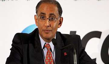 icc considering t20 cricket for olympics - India...