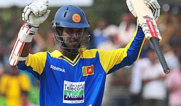 icc has informed tharanga about dope flunk -...