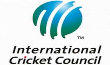 icc official detained with unaccounted cash at...