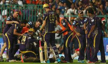 ipl 7 final brilliant pandey guides kkr to second...