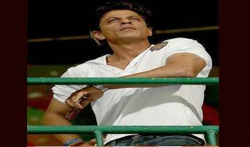 ipl 7 kkr supporters best in the world says srk -...