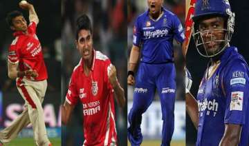 ipl 7 meet the 10 best uncapped players of the...