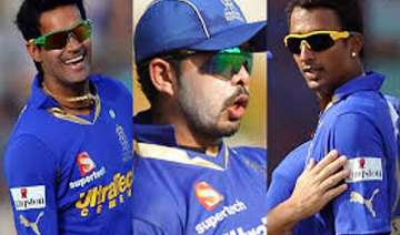 ipl spot fixing probe reoport given to bcci -...