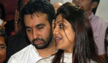 ipl betting shilpa shetty raj kundra lash out at...