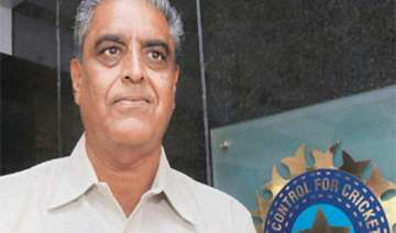 ipl spot fixing delhi police speak to former bcci...