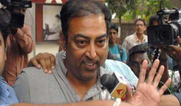 ipl spot fixing vindoo had tried to elicit tips...