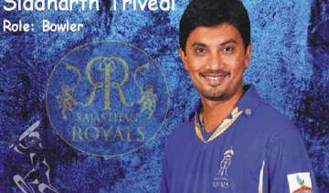 ipl spot fixing bcci to send show cause notice to...