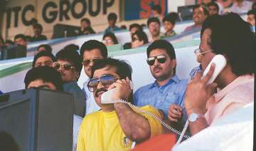 ipl6 spot fixing dawood was in betting business...