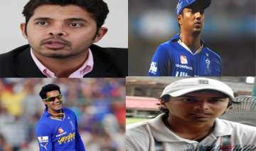 ipl spotfixing sc refuses interim relief to bcci...
