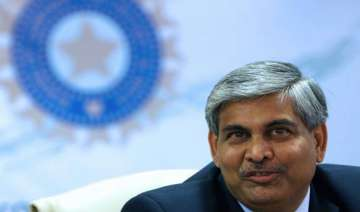 ipl kochi franchisee likely to be replaced by...