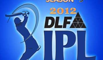 ipl 5 to get underway from april 4 - India TV