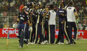 ipl 6 players auction in january 2013 - India TV