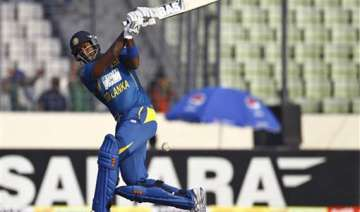 i m sure mahela will deliver in the asia cup...