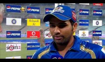 i m ready to play in all three formats says rohit...