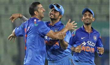 ind vs ban upbeat india eye bangla whitewash...