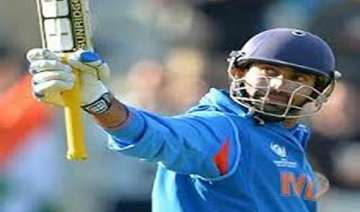 india a win tri series in south africa - India TV