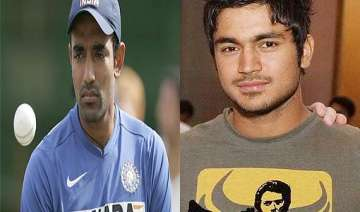india a squad for australia tour to be selected -...
