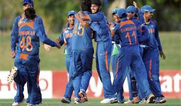 india u 19 team to be picked in bangalore - India...
