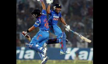 india high on confidence against tattered...