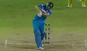 india look to carry t20 momentum in odi series -...