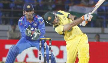 india need a robust performance from bowlers in...