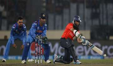 india ready for stern pakistan test in world t20...