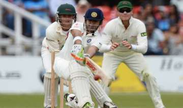 india searching for answers before derbyshire...
