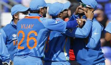 india takes on west indies with an eye on...