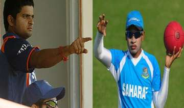 india vs bangladesh five key factors to watch out...