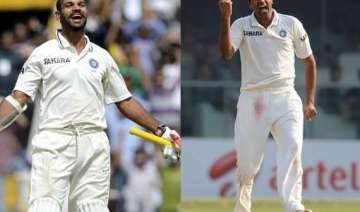 7 key indian players to watch out for during...