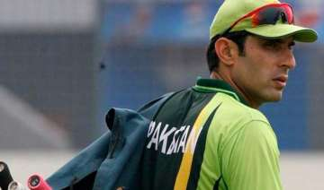 selection committee can appoint misbah s...