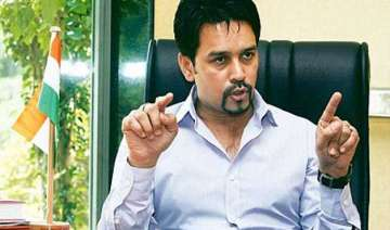 anurag thakur hints at srinivasan ouster from icc...