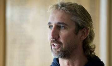 jason gillespie rejects australia offer rumored...