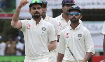 india finish as no. 2 test side at icc s annual...