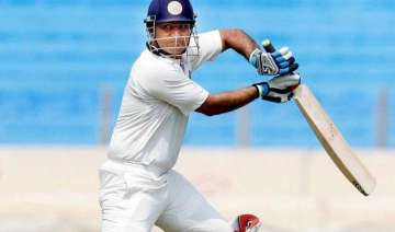 11 quotes by cricket greats on sehwag s...