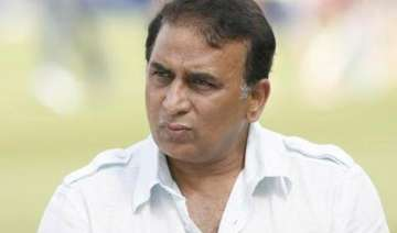 indian bowlers learnt nothing from overseas trips...
