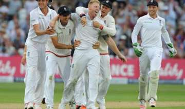 england wins 4th test regains ashes from...