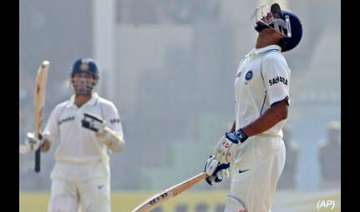 lankans put up better show but india still in...