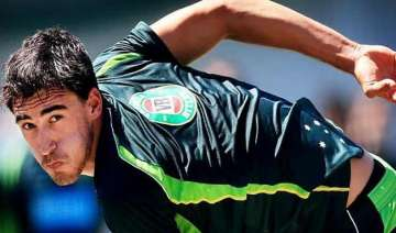 starc must bowl with consistency during world cup...