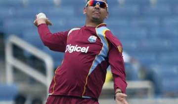 world cup narine recalled pollard left out of...